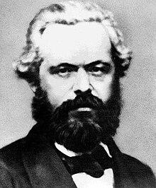 https://upload.wikimedia.org/wikipedia/commons/thumb/9/94/Marx3.jpg/220px-Marx3.jpg