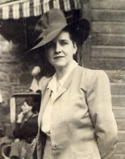 Mary Chase (playwright)