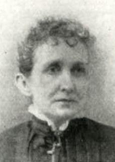 Mary D. Lowman