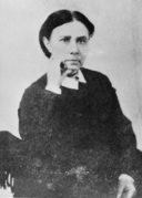 Mary Gay 1890.png