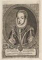 Maryja Radzivił (Gonzaga). Марыя Радзівіл (Ганзага) (H. Lajbovič, 1758).jpg