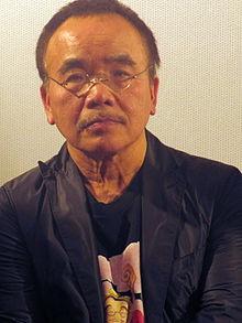 Masao Maruyama.jpg