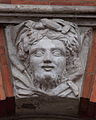 Mascarons of Capitole de Toulouse 14.JPG