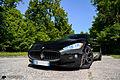 Maserati Granturismo - Flickr - Alexandre Prévot (25).jpg