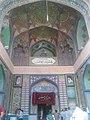 Mashhad ghaali in Kashan - Iran.jpg