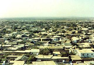 Маштага,  Baki, Азербайджан