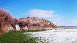 Masjedin-winter-2016.jpg