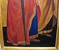 Masolino (con possibile inizio di masaccio), santi dalla pala colonna, 1427-28 ca. 06.JPG
