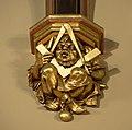 Masonic Hall (95175).jpg