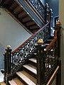 Masonic staircase.jpg