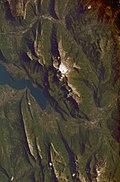 Massif de la Tournette ISS015 ISS015-E-9206.jpg