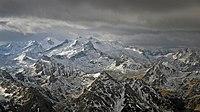 Massif du Néouvielle depuis le Pic du Midi - 1.jpg