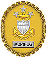 Master Chief Petty Officer of the Coast Guard emblem.jpg