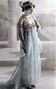 Mata Hari 1.jpg