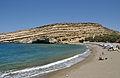 Matala Beach R03.jpg