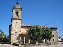 Matauco - Iglesia de San Pedro Apostol 1.JPG