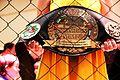 Matbi championship belt.JPG