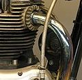 Matchless G15 CSR 750 cc 1968 blueing.jpg