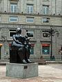 Maternidad (Oviedo) (7).jpg