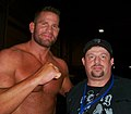 Matt Morgan with Paul Billets.jpg