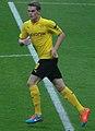 Matthias Ginter BVB.JPG
