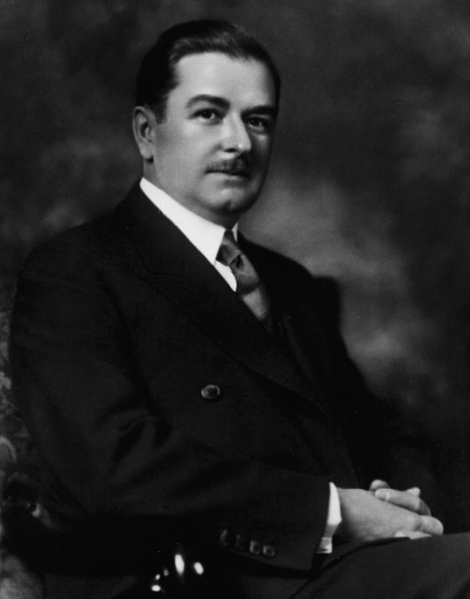 File:Maurice Duplessis, 1938.png