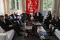Mauricio Macri recibe a gobernadores 01.jpg