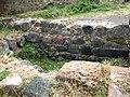Mausoleum of Arshakuni dynasty in Aghdzk 03.JPG