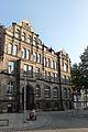 """Max-Planck-Gymnasium Göttingen (Lutherschule, """"Minimax"""").jpg"""