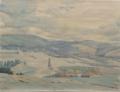 Max Frex Bad Harzburg 1940.png