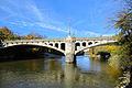 Maximiliansbrücke, Munich.jpg