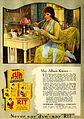 May Allison - Mar 1920 ad.jpg