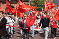 May Day, Belfast, April 2011 (079).JPG