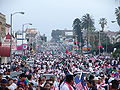 May Day Immigration March LA74.jpg