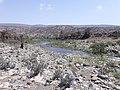 May Gabat downstream from Gereb Segen.jpg