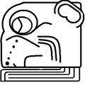 Maya-Xul.png