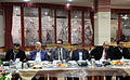 Mayor of Baghdad and Mashhad - meeting (1).jpg