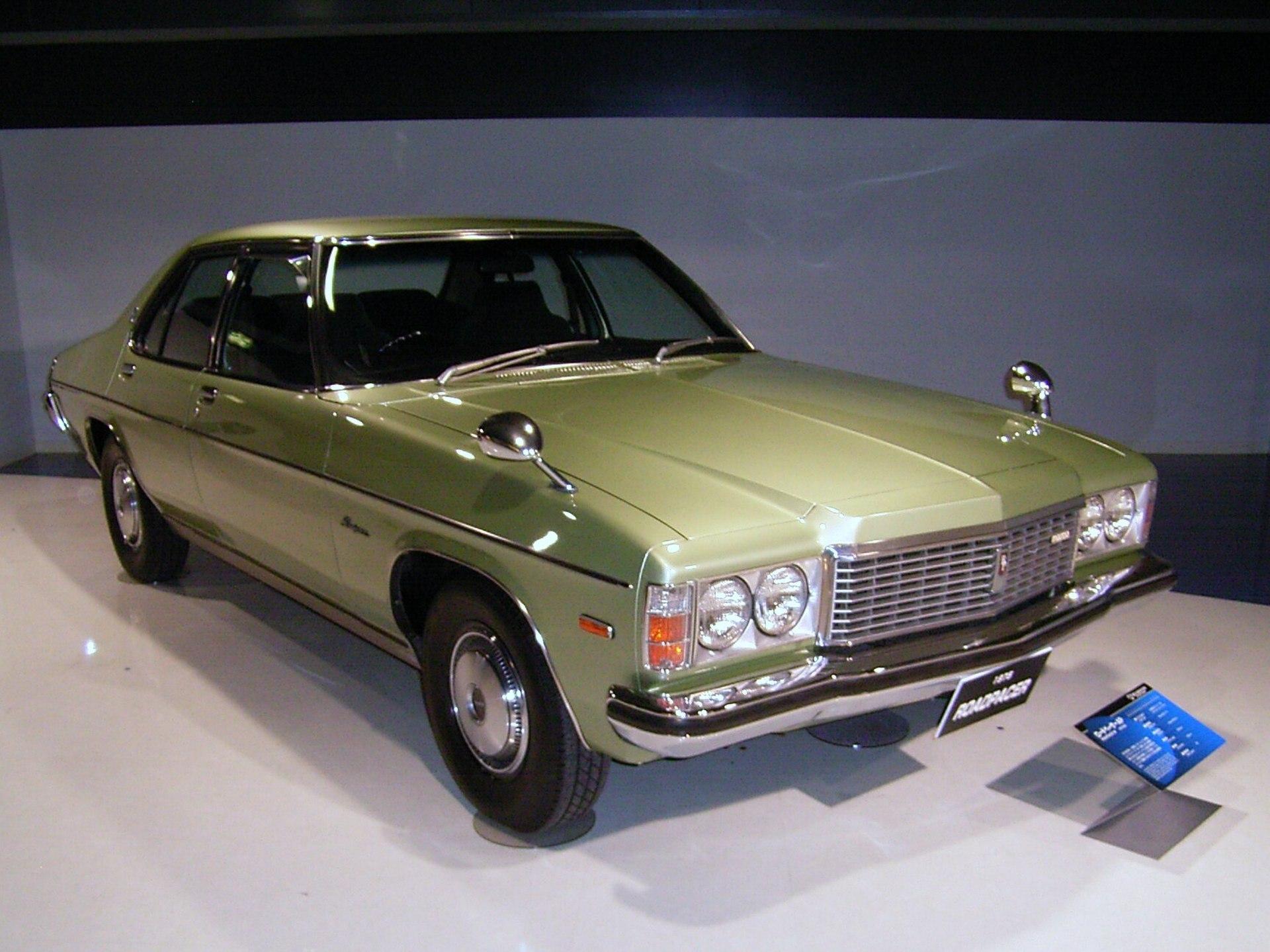 Mazda Roadpacer Ap Wikipedia