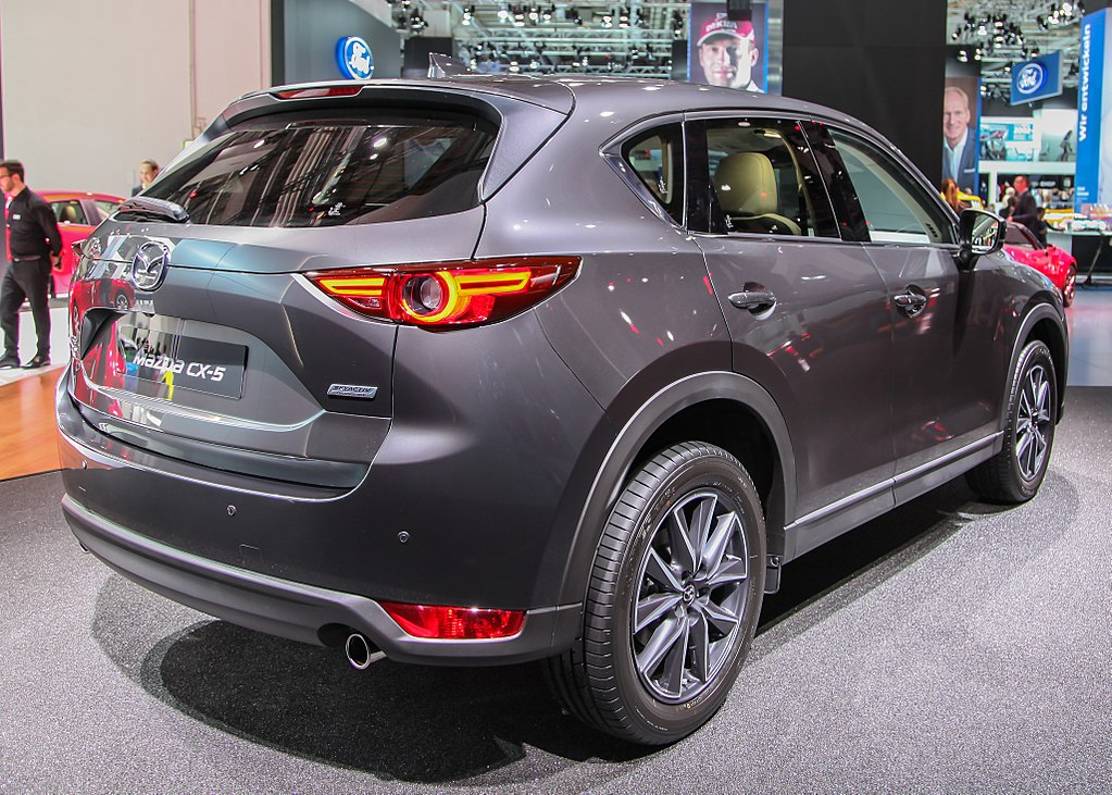mazda cx 5 back img wikipedia. Black Bedroom Furniture Sets. Home Design Ideas