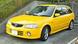 Mazda Familia S-Wagon 001.jpg