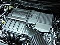Mazda ZY-VE Engine.JPG