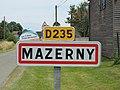 Mazerny-FR-08-panneau d'agglomération-02.jpg