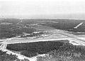 Mbaaf-1943-2.jpg