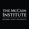 McCain Institute logo.jpg