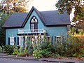 McCully House - Salem Oregon.jpg