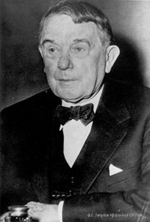 Kenneth McKellar (politician) - Image: Mc Kellar Kenneth