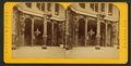 McVicker's Theatre, Chicago, from Robert N. Dennis collection of stereoscopic views 2.png