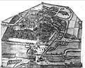 Meßkirch 1575.jpg
