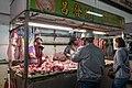 Meat Shop (253540299).jpeg