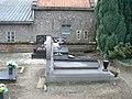Mechelen Muizen KH (5) - 310418 - onroerenderfgoed.jpg